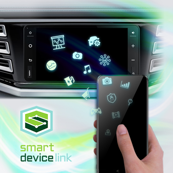 SDL | Professional Tier1、Tier2 Automotive electronics supplier | UniMax | IATF16949 certification