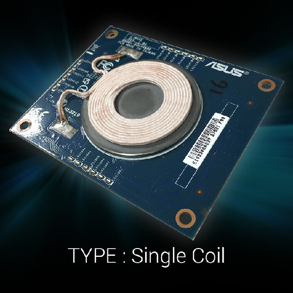 Wireless Charger Pad 4| UniMax | Tier1、Tier2 Automotive electronics supplier | IATF16949