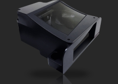 Windshield Type HUD   Professional Tier1、Tier2 Automotive electronics supplier   UniMax   IATF16949 certification