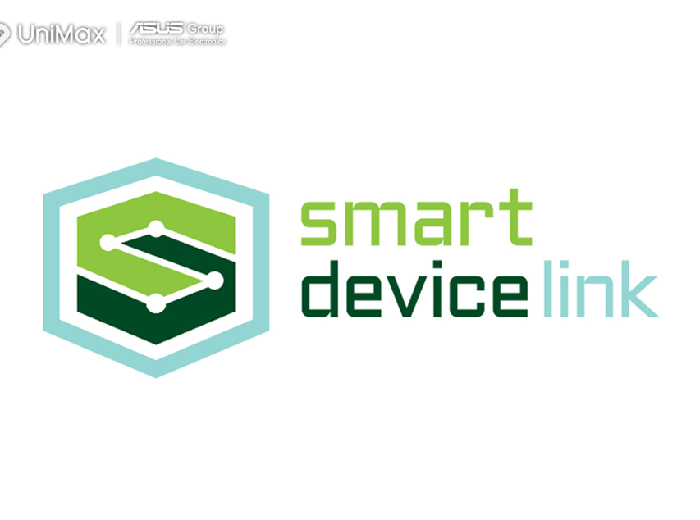 STORMING INTO THE IVI SYSTEM MARKET UNIMAX BECOMES A MEMBER OF SDL CONSORTIUM